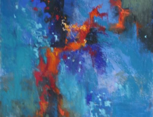 Impressions of Nebula