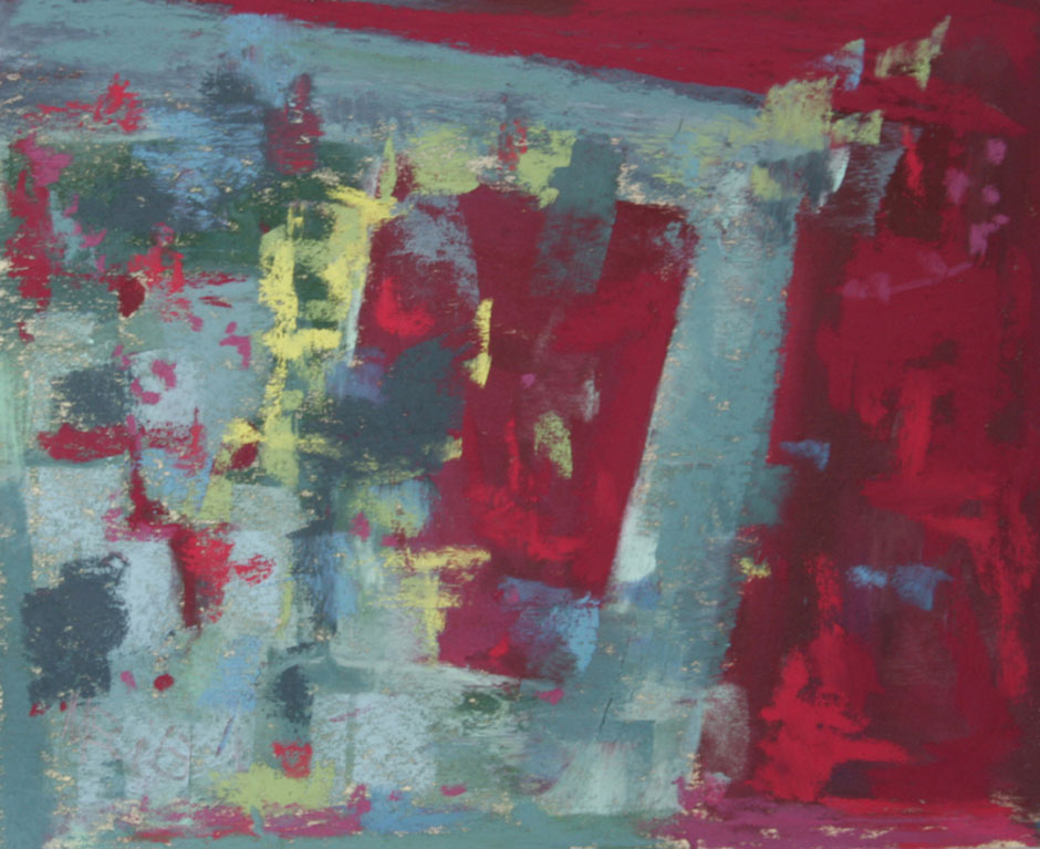 Ok-its-an-Abstract-1